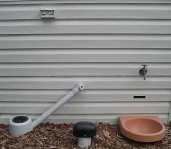 Wheelchair Accessible Bathrooms